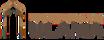 WFU – Waltham Forest Ulama Logo